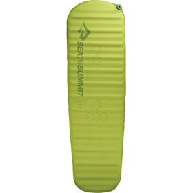 Sea to Summit Comfort Light S.I. Liggeunderlag lille, grøn
